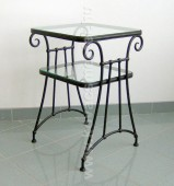 Asztal 07.