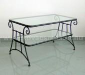 Asztal 09.